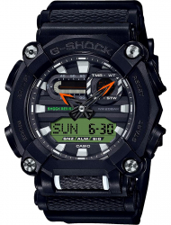 Наручные часы Casio GA-900E-1A3ER