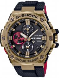 Наручные часы Casio GST-B100RH-1AER