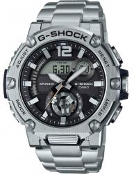 Наручные часы Casio GST-B300SD-1AER