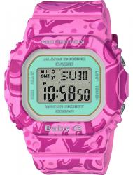Наручные часы Casio BGD-560SLG-4DR
