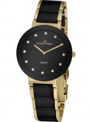 Наручные часы Jacques Lemans 42-7K