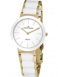 Наручные часы Jacques Lemans 42-8F
