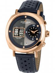 Наручные часы Jacques Lemans 1-2058D