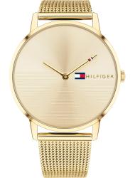 Наручные часы Tommy Hilfiger 1781972