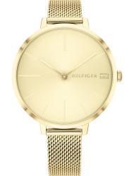 Наручные часы Tommy Hilfiger 1782164