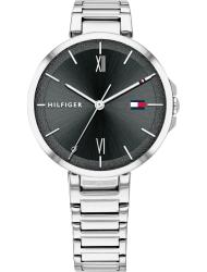 Наручные часы Tommy Hilfiger 1782204