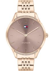 Наручные часы Tommy Hilfiger 1782212