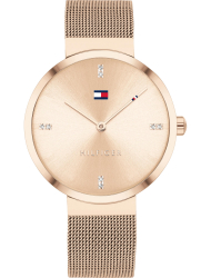 Наручные часы Tommy Hilfiger 1782218