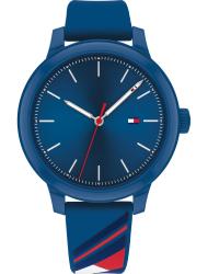 Наручные часы Tommy Hilfiger 1782232