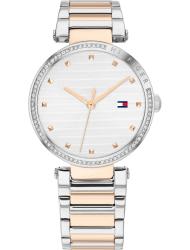 Наручные часы Tommy Hilfiger 1782236