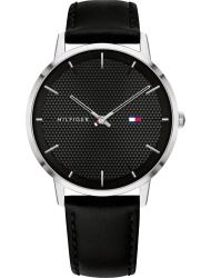 Наручные часы Tommy Hilfiger 1791651