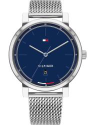 Наручные часы Tommy Hilfiger 1791732
