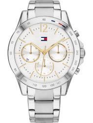 Наручные часы Tommy Hilfiger 1782194