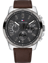 Наручные часы Tommy Hilfiger 1791562