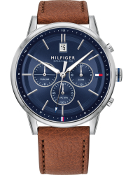 Наручные часы Tommy Hilfiger 1791629