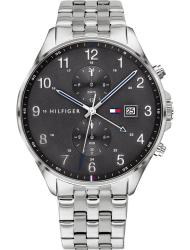 Наручные часы Tommy Hilfiger 1791707