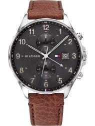 Наручные часы Tommy Hilfiger 1791710