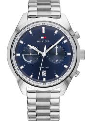 Наручные часы Tommy Hilfiger 1791725