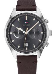 Наручные часы Tommy Hilfiger 1791729