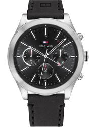 Наручные часы Tommy Hilfiger 1791740