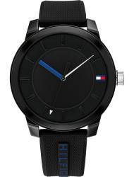 Наручные часы Tommy Hilfiger 1791744