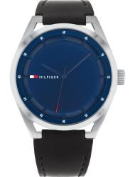 Наручные часы Tommy Hilfiger 1791769