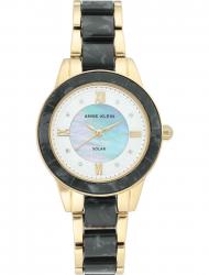 Наручные часы Anne Klein 3610GPBK