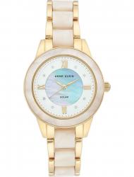 Наручные часы Anne Klein 3610GPWT