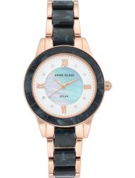 Наручные часы Anne Klein 3610RGNV