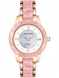 Наручные часы Anne Klein 3610RGPK
