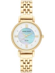 Наручные часы Anne Klein 3630MPGB