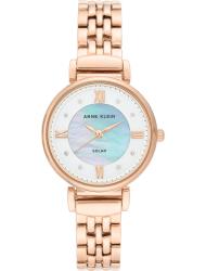 Наручные часы Anne Klein 3630MPRG