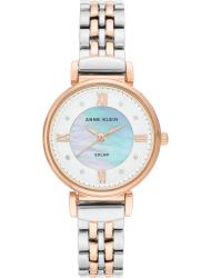 Наручные часы Anne Klein 3631MPRT