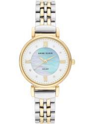 Наручные часы Anne Klein 3631MPTT