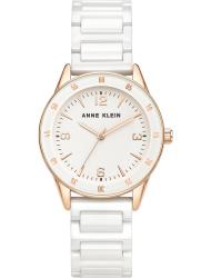Наручные часы Anne Klein 3658RGWT