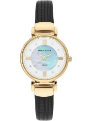 Наручные часы Anne Klein 3660MPBK