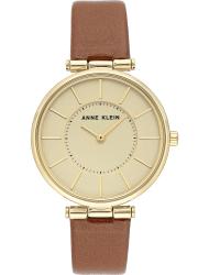Наручные часы Anne Klein 3696CHHY