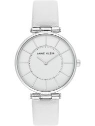 Наручные часы Anne Klein 3697WTWT