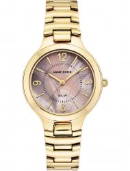 Наручные часы Anne Klein 3710PKGB