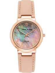 Наручные часы Anne Klein 3712RGBH