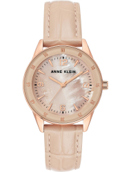 Наручные часы Anne Klein 3734RGBH