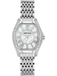 Наручные часы Anne Klein 3773MPSV