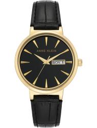 Наручные часы Anne Klein 3824BKBK