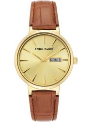 Наручные часы Anne Klein 3824CHHY