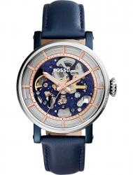 Наручные часы Fossil ME3136