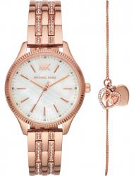 Наручные часы Michael Kors MK4493
