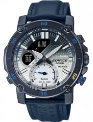 Наручные часы Casio ECB-20AT-2AER