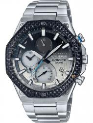 Наручные часы Casio EQB-1100AT-2AER