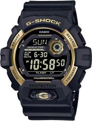 Наручные часы Casio G-8900GB-1ER