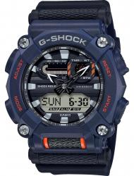 Наручные часы Casio GA-900-2AER